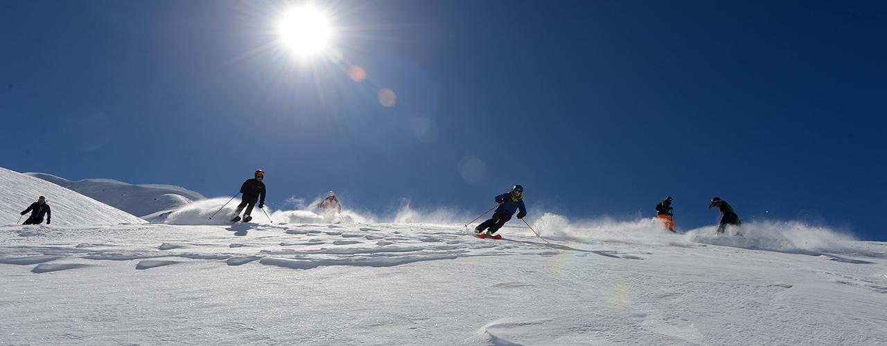 ski hors piste1
