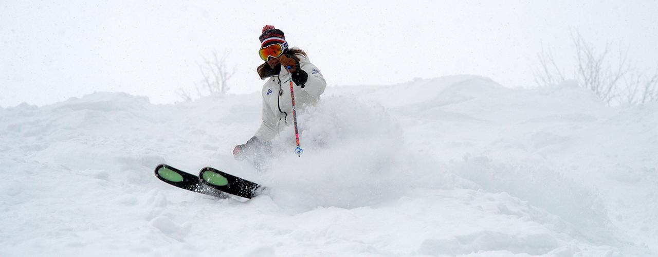 ski hors piste2