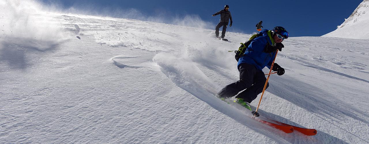 ski hors piste3